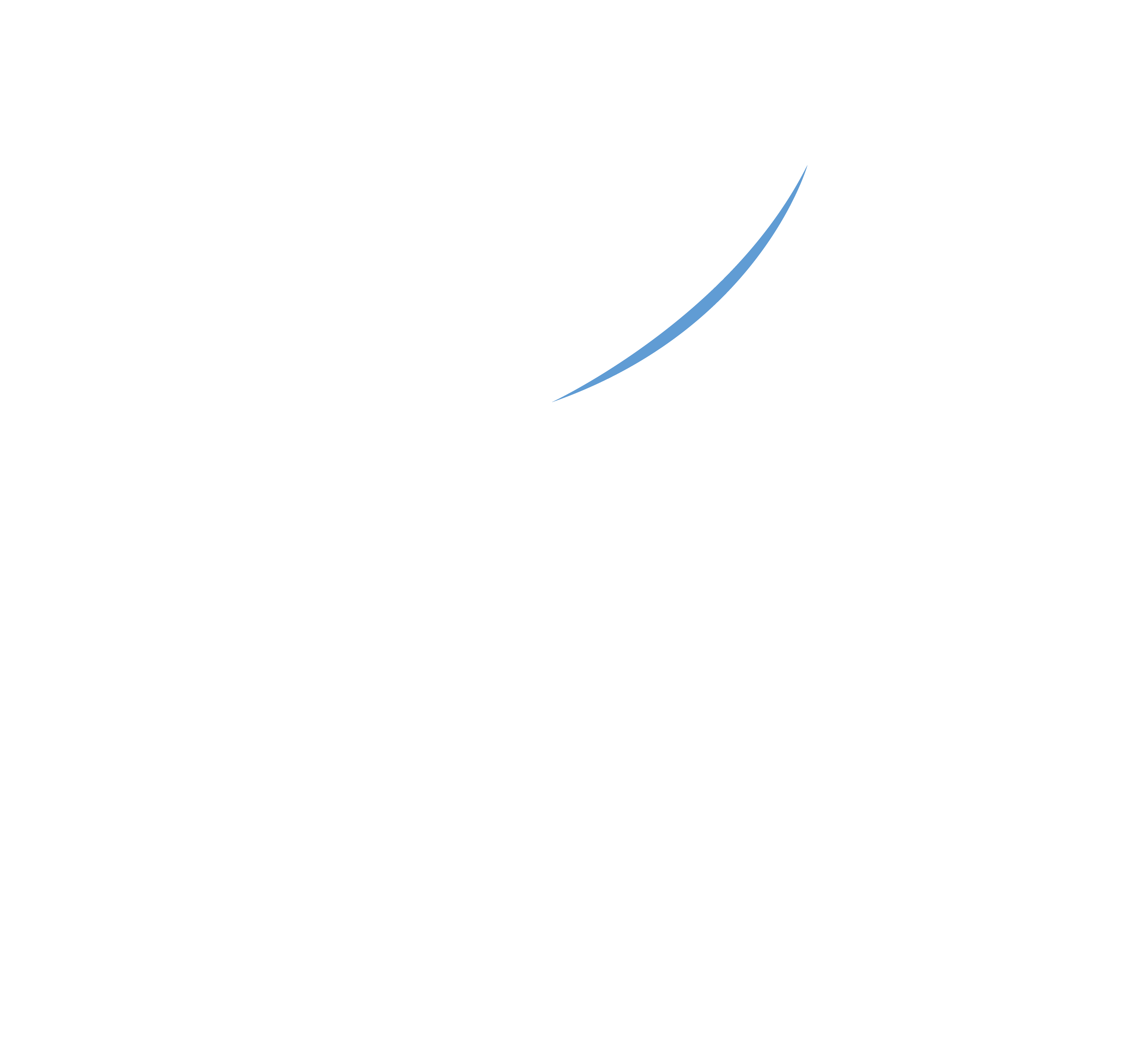 QSE Performances